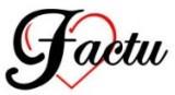 Factu Jeans